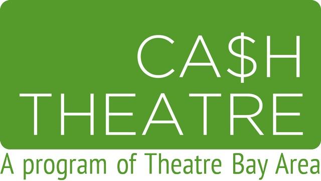 CA$H Logo (1)