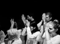 SforS prayer hands (1)