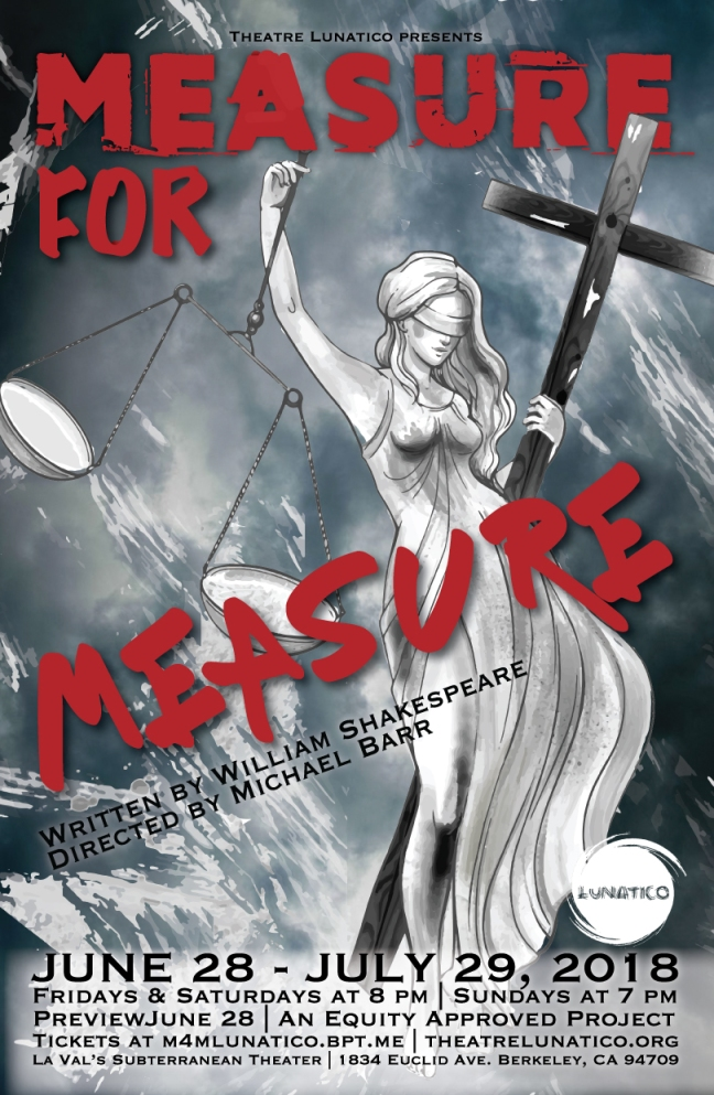 M4M - Measure-11x17-poster-WEB